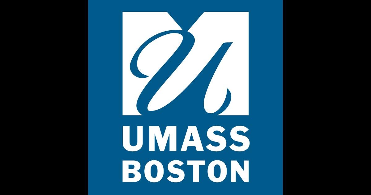 Umass Boston Transfer Application Essay