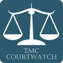 TMC CourtWatch