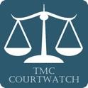 TMC CourtWatch