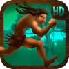 Jungle Boy Run (Free)