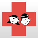 Pediatric Critical Events Checklist icon
