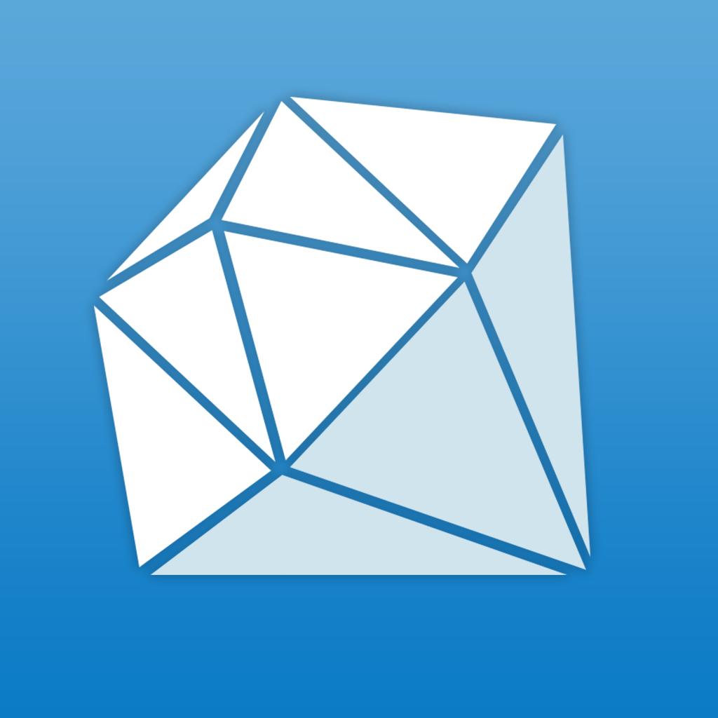 app insights the diamond minecart apptopia
