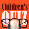 Children's Quiz - Learn Geography,  History,  Biology,  Science etc.