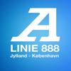 Linie888