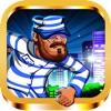Gangnam Jail Bust Race Free Race Game