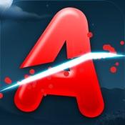 View ABC Ninja App