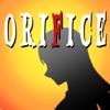 ORIFICE-オリフィス-:ホラーアドベンチャー
