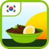 Korea's Favorite Foods