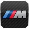 BMW M Laptimer - Worldwide