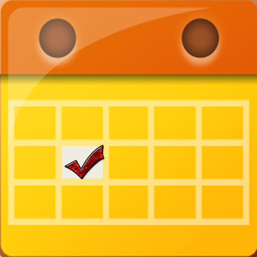 Countdown-Days