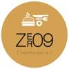 ZER09