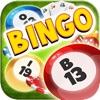 Бинго Казино — Рулетка $-Лот Богатей И бласт (AAA Bingo Casino)