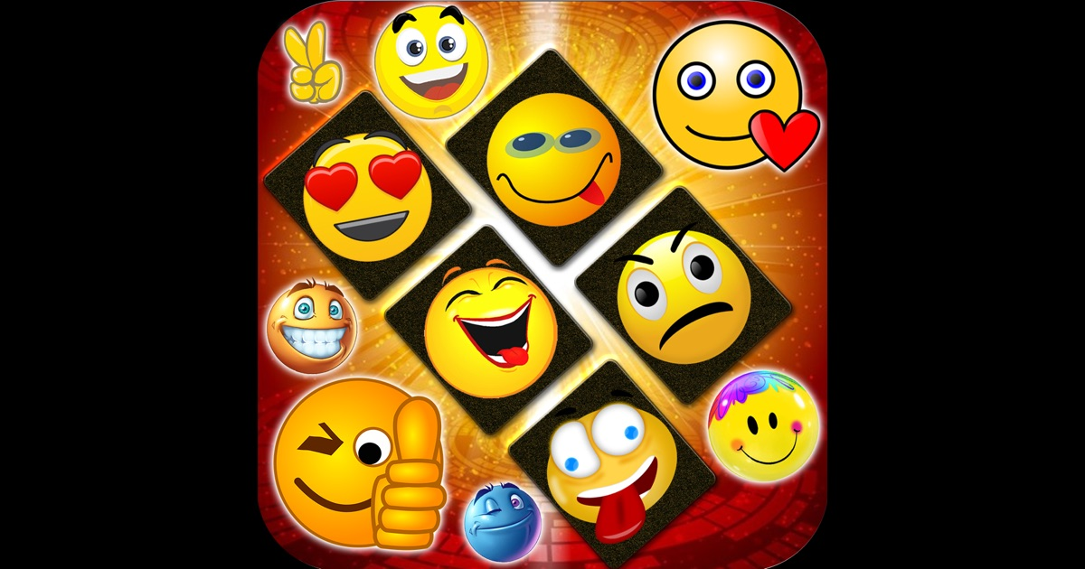 Emoji animated emojis and stickers on the app store