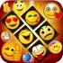 Emoji Animated Emojis and Stickers