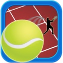 Grand Ace - Tennis Championships