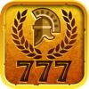 Antiquity Slots - Free Casino Gambling