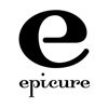 epicure Food Hunting