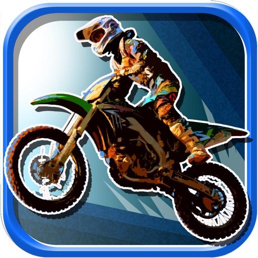 Drag Racing Race - Bike Edition Pro iOS App