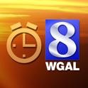 Alarm Clock WGAL 8 Susquehanna Valley