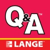 Internal Medicine LANGE Q&A