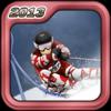 スキー&スノーボード2013 (Ski &...