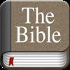 The bible offline for iPad