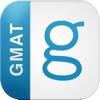 New Gmat Practice