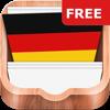 iFiszki Niemiecki 1000 najważniejszych słówek FREE