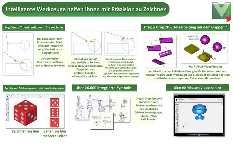 Groß Hvac Schematische Symbole Galerie - Der Schaltplan - greigo.com