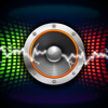 Volume Master - Dial in the sound of your music player with a control booster