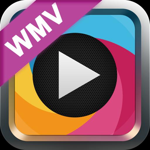 Easy WMV Converter