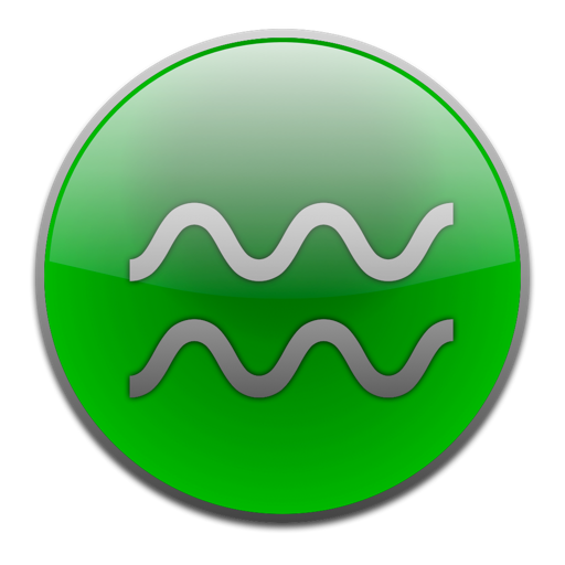 AudioRamper