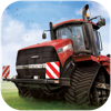 Landwirtschafts-Simulator 2013 - GIANTS Software GmbH