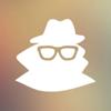 Spy Detector - Rilevatore di Telefoni e Microspie
