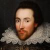 Шекспир - интерактивная книга