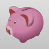 Piggy Bank - Money Tracker