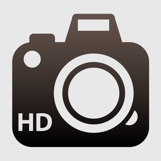 拍照相框:Camera++ Frames for iPad HD【照片美化】