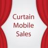 Curtain Sales