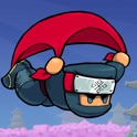 Nindown - Juega los mejores juegos libres frescos gratis de vestir mario bros descargar cocina motos futbol bob esponja friv carros barbie chicas