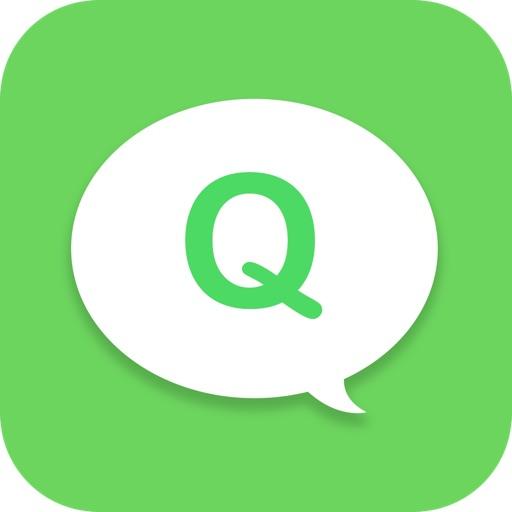 短信群发Q – smsQ