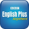 BBC English Plus Anywhere (Español)