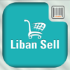 Liban Sell