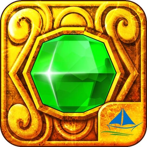 JewelsMiner 2 iOS App