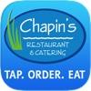 Chapin's Take Out