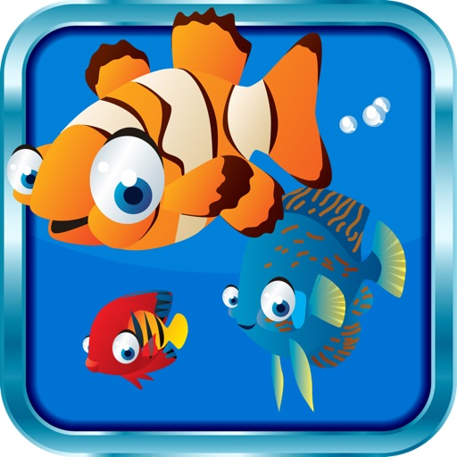 Fellow Fishes