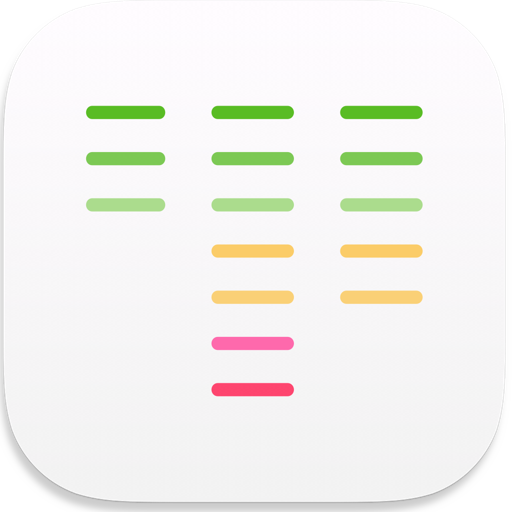 Stacks - Todo and Task Manager
