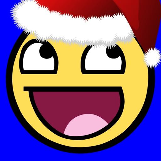 Smiley Plinko :D iOS App