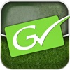 Shortcuts for Grass Valley