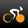 BikeMeter - Cycling Tracker