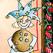 In der Weihnachtsbäckerei – Fantasievolle Spiele zu Wimmelbildern mit Original - Kinderliedern von Rolf Zuckowski